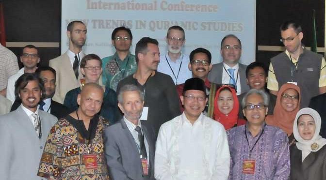 IQSA 2015 speakers